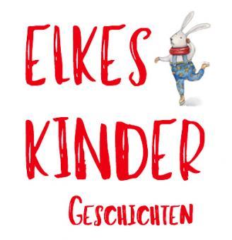 LIZENZEN: Abdrucklizenz Elke Bräunling – STANDARD (bis 5.000 Stück)