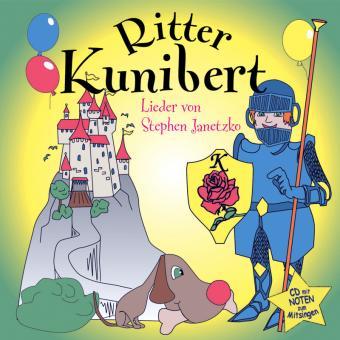 CD Ritter Kunibert